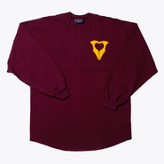 RWBY Limited Edition Cinder Fall Spirit Jersey