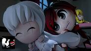 Chibi2 episode 6 thumbnail