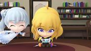 Chibi 04 00019