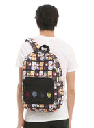 http://www.hottopic.com/product/rwby-team-grid-backpack/10904348