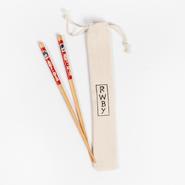 RWBY Kawaii Chopsticks