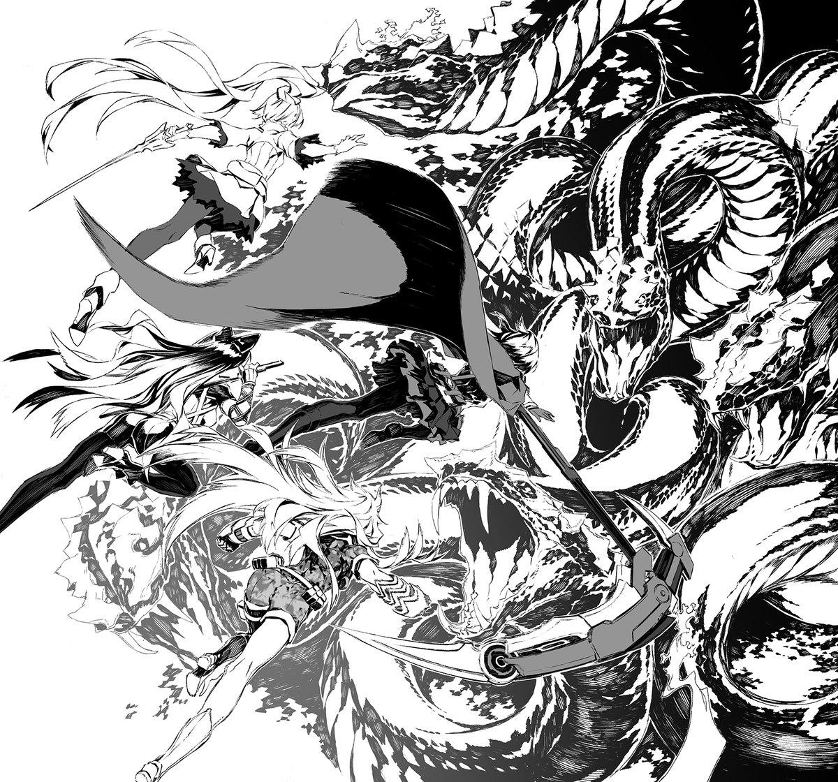 Manga Online Reads