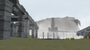 PaP temple screenshot 01