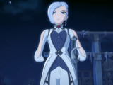 Winter Schnee/Image Gallery/Volume 5