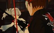 Weiss vs adam