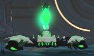 Mutant Deathstalker