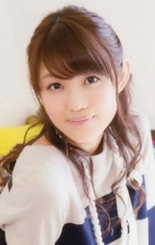 File:Saori Hayami 3.jpg