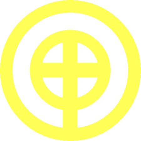 Maybe Coco's Symbol   RWBY Wiki   FANDOM powered by Wikia