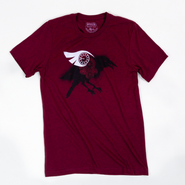 RWBY Raven Gears T-Shirt