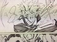 Manga 6 Tease 2