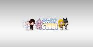 RWBY Chibi Background