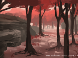 Forever Fall (forest)/Image Gallery
