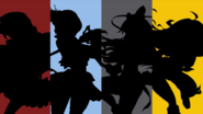 RWBY Amity Aren teaser trailer 00001