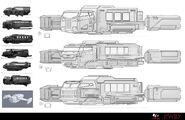Scott-zenteno-convoy-copy03