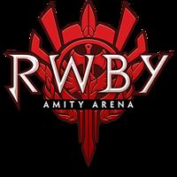 Amity Arena logo (transparent)