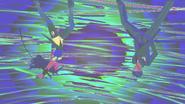 V3e4op glitch2