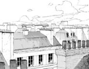 Chapter 17 (2018 manga) Vale (city)