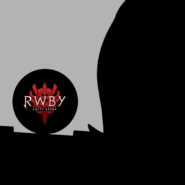 Amity Arena promotional material silhouette of Velvet