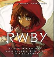 RWBY6Music