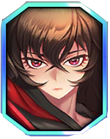 Raven Branwen card icon