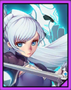 Summoner Weiss card icon