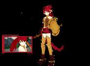 Rwby jp pyrrha profile