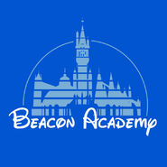 Beacon Kingdom