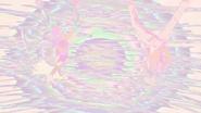 V3e4op glitch6