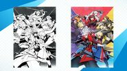 BBTAG Art Collection 0524 page3 image1