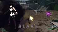 Ge steam greenlight trailer blake1