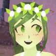Original maidens - spring - mugshot