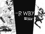 Chapter 14 (2015 manga)