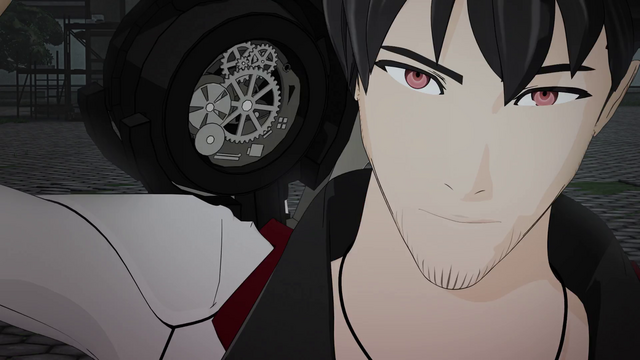 File:V4e6 qrow block face view.png
