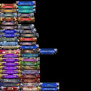Librarytitlesheet