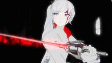 Weiss - 8