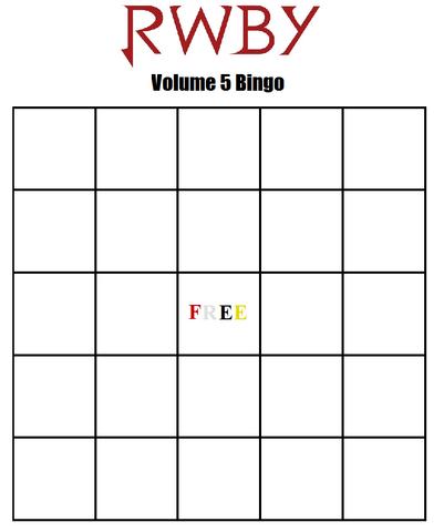 File:RWBY-Volume-5-Bingo.png