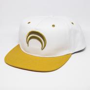 RWBY Jaune Snapback Hat