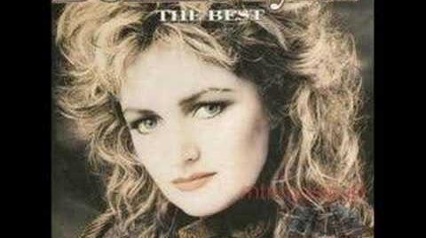 Bonnie Tyler - I Need a Hero (Lyrics)