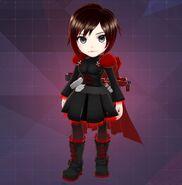 3D Ruby