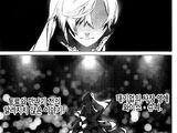 Weiss Schnee/Image Gallery/Manga