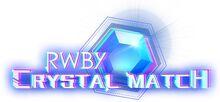 RWBY-Crystal-Match