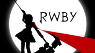 RWBYOpeningTitle