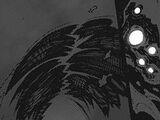 Cinder Fall/Image Gallery/Manga