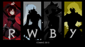 Thumbnail for version as of 21:25, November 9, 2012