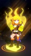 YangAmityArenaRender