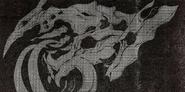 Manga 1 Grimm