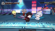 BBTAG RWBY Highlighting Trailer 00013