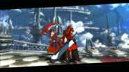 BBTAG English Dub Trailer 00011
