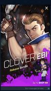 Cloverpromo