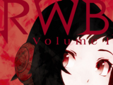 RWBY: Volume 1 サウンドトラック